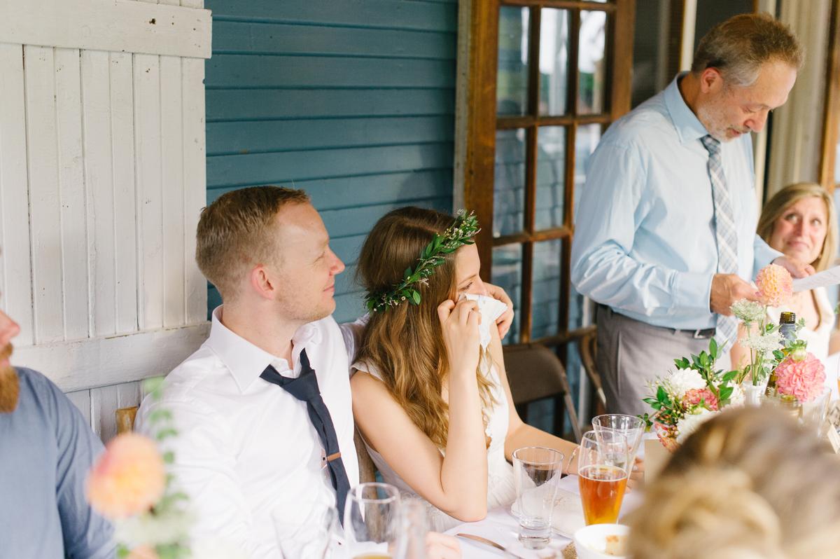 tara mcmullen photography documentary style wedding photography toronto island wedding wards island wedding best outdoor wedding venues toronto-044