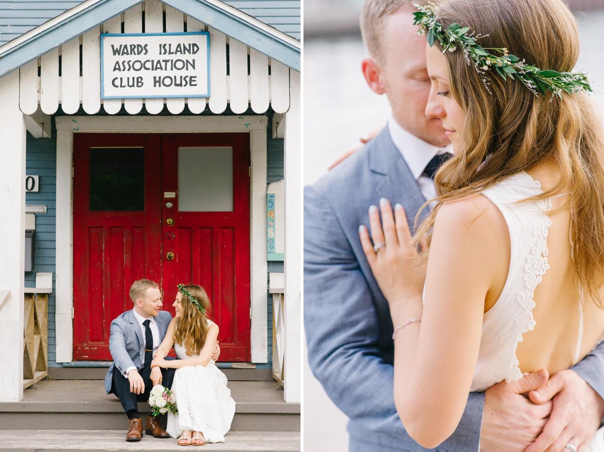 tara mcmullen photography documentary style wedding photography toronto island wedding wards island wedding best outdoor wedding venues toronto-052