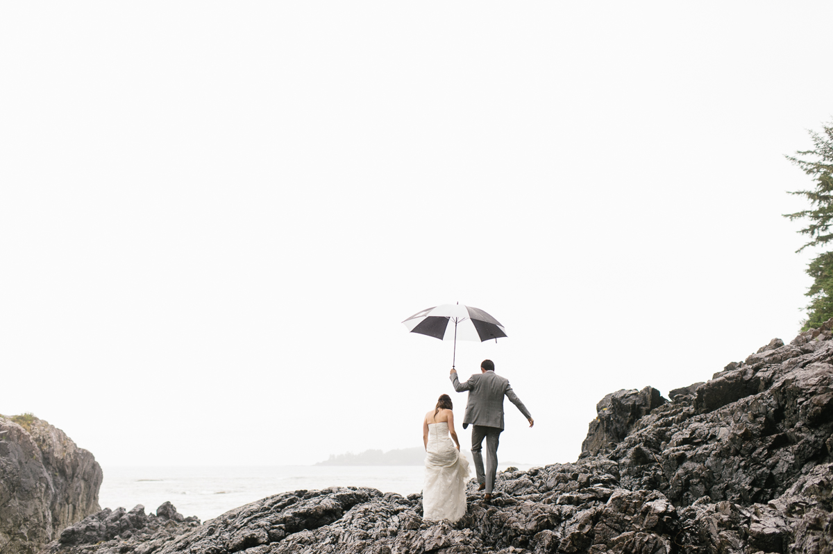 tara mcmullen photography wickannish inn wedding wick inn elopement tofino elopement photographer beach elopement in canada BC elopement where to elope in tofino-002