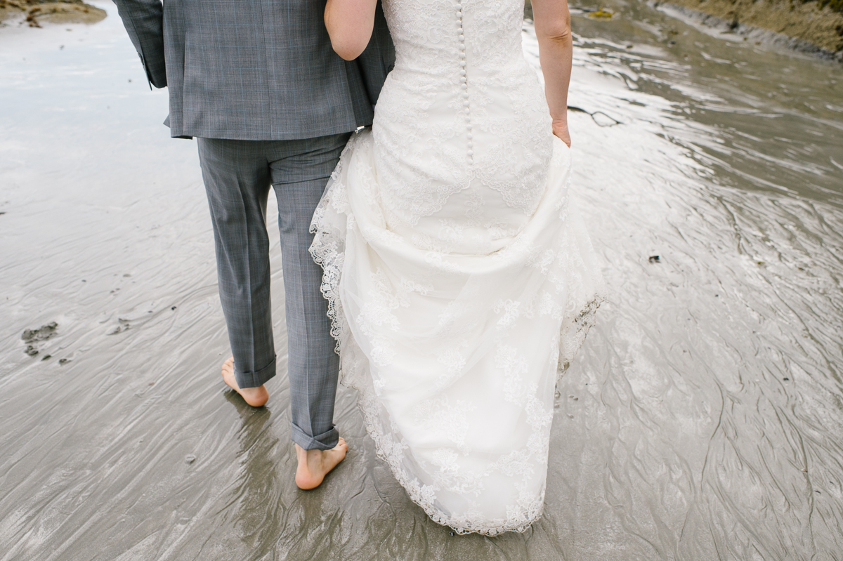 tara mcmullen photography wickaninnish inn wedding wick inn elopement tofino elopement photographer beach elopement in canada BC elopement where to elope in tofino-003