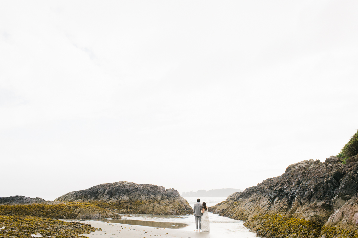 tara mcmullen photography wickaninnish inn wedding wick inn elopement tofino elopement photographer beach elopement in canada BC elopement where to elope in tofino-004
