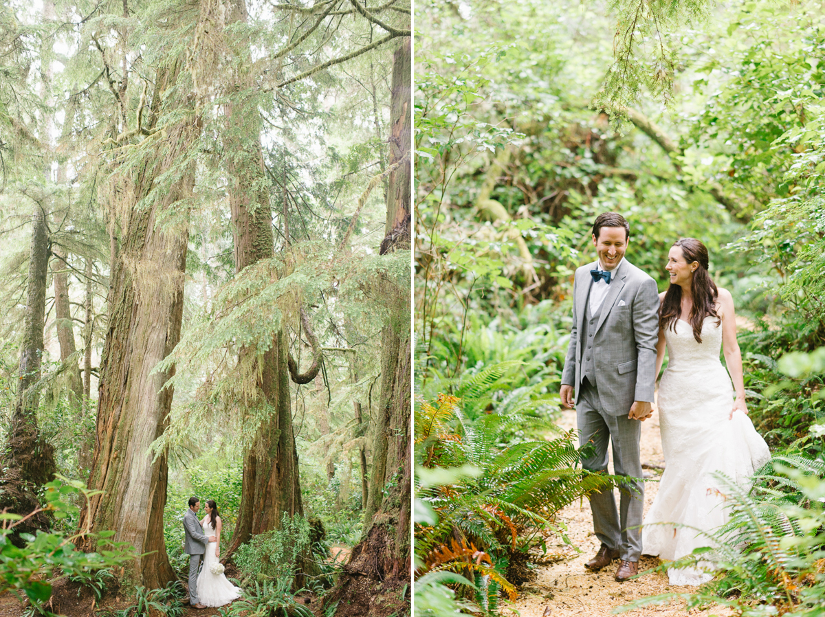 tara mcmullen photography wickaninnish inn wedding wick inn elopement tofino elopement photographer beach elopement in canada BC elopement where to elope in tofino-012