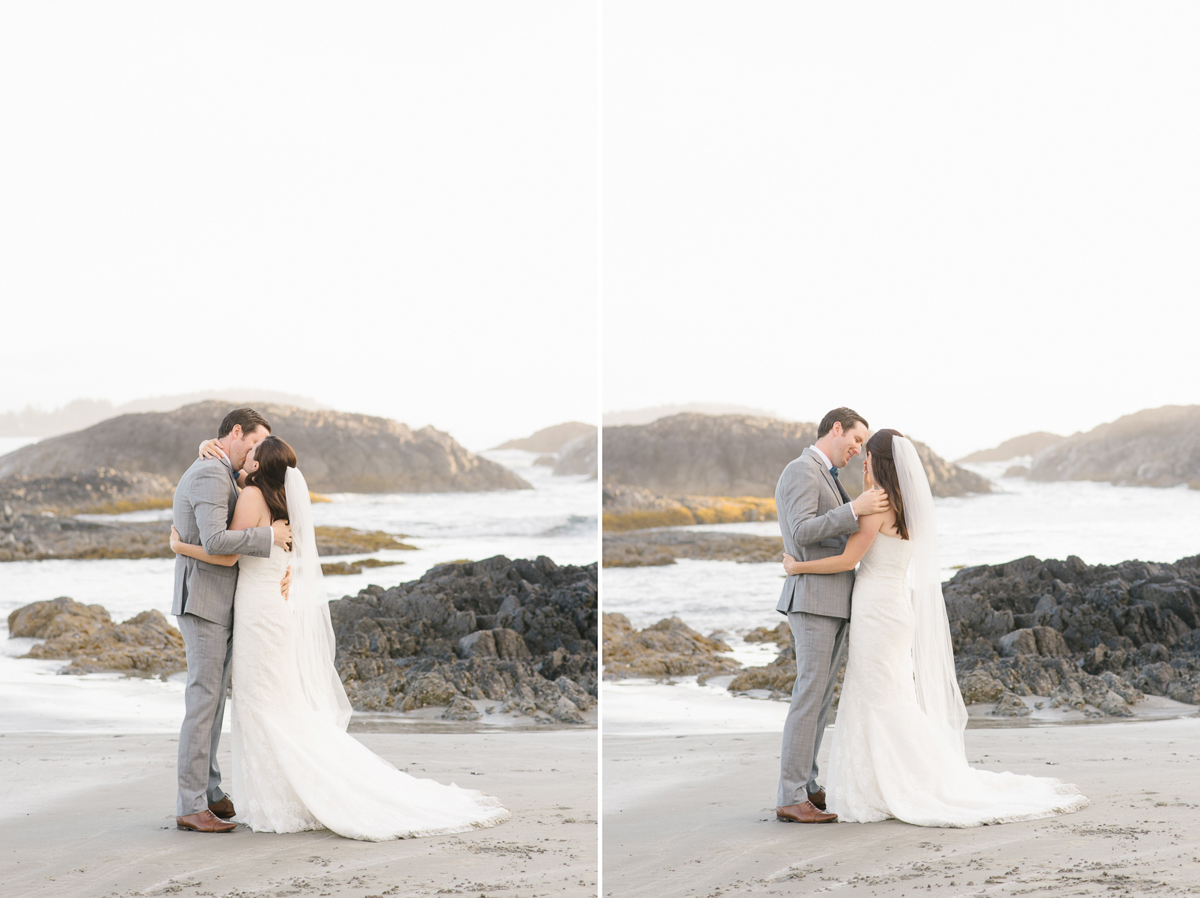 tara mcmullen photography wickannish inn wedding wick inn elopement tofino elopement photographer beach elopement in canada BC elopement where to elope in tofino-021