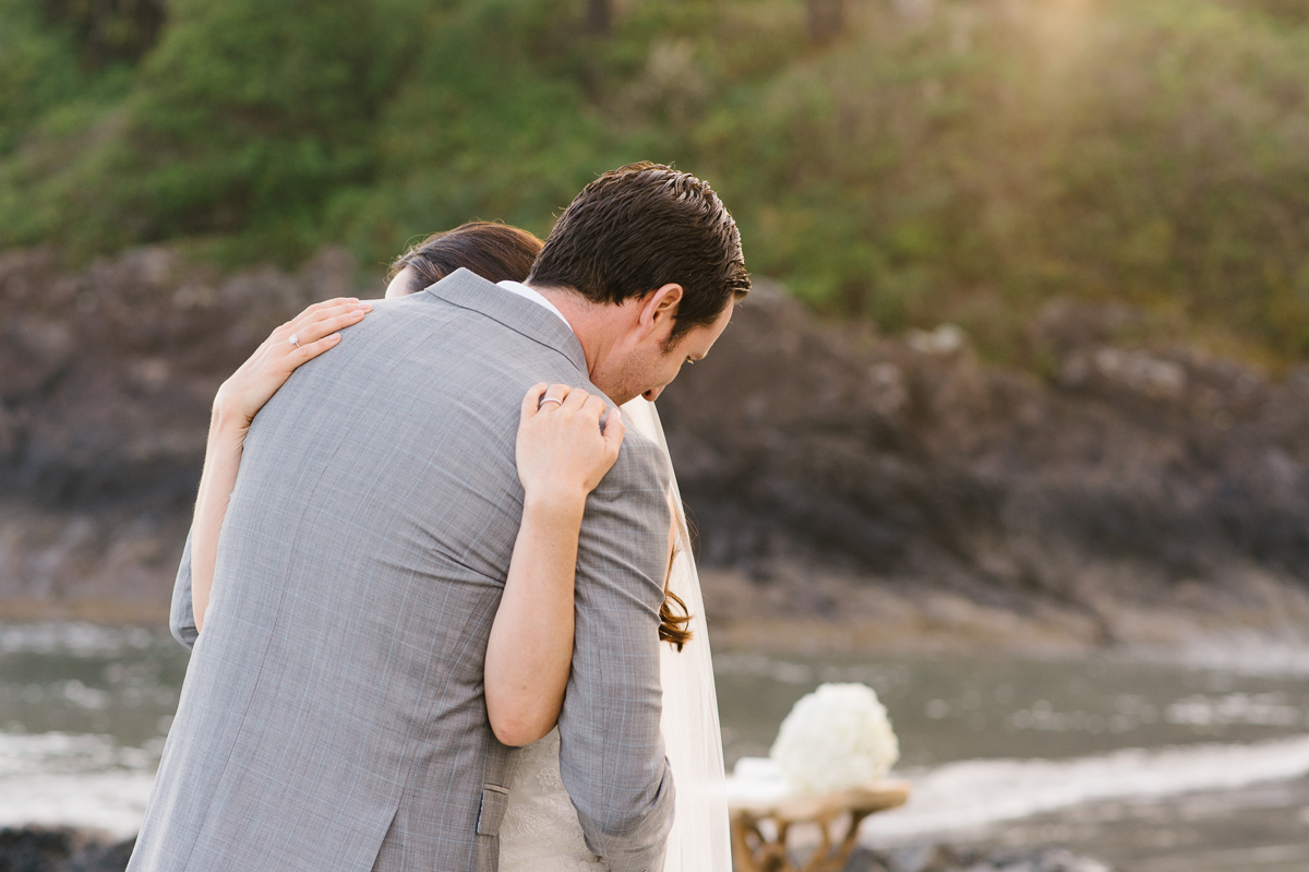tara mcmullen photography wickaninnish inn wedding wick inn elopement tofino elopement photographer beach elopement in canada BC elopement where to elope in tofino-022