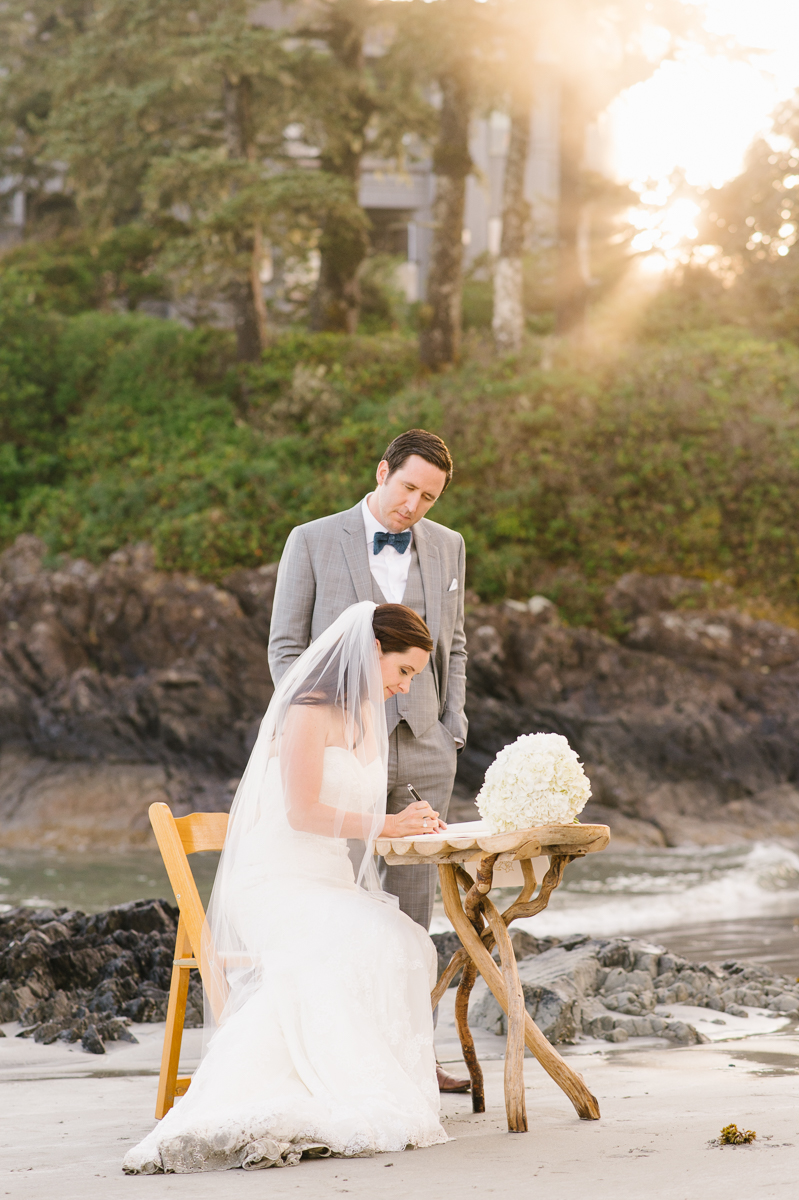 tara mcmullen photography wickannish inn wedding wick inn elopement tofino elopement photographer beach elopement in canada BC elopement where to elope in tofino-023