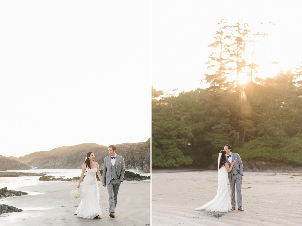 tara mcmullen photography wickaninnish inn wedding wick inn elopement tofino elopement photographer beach elopement in canada BC elopement where to elope in tofino-024