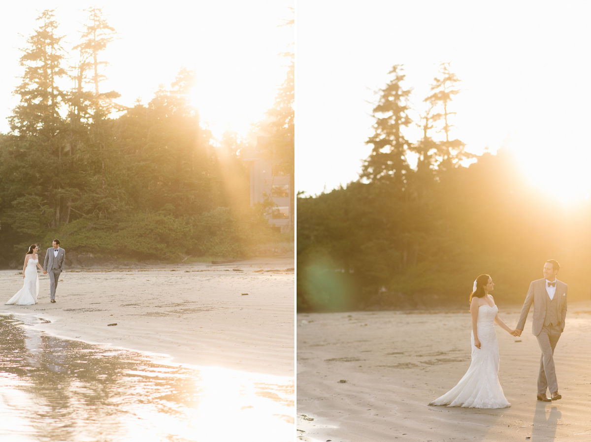 tara mcmullen photography wickaninnish inn wedding wick inn elopement tofino elopement photographer beach elopement in canada BC elopement where to elope in tofino-026