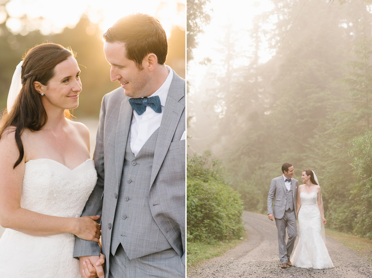 tara mcmullen photography wickaninnish inn wedding wick inn elopement tofino elopement photographer beach elopement in canada BC elopement where to elope in tofino-027