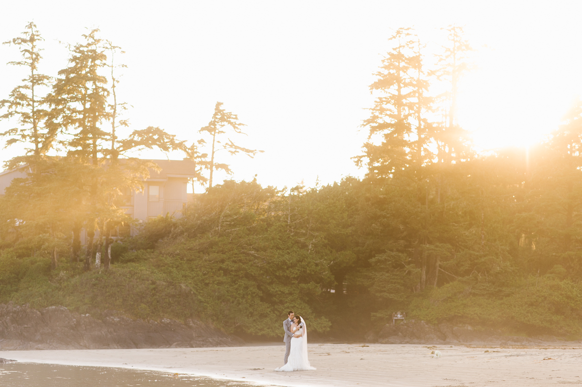 tara mcmullen photography wickaninnish inn wedding wick inn elopement tofino elopement photographer beach elopement in canada BC elopement where to elope in tofino-028