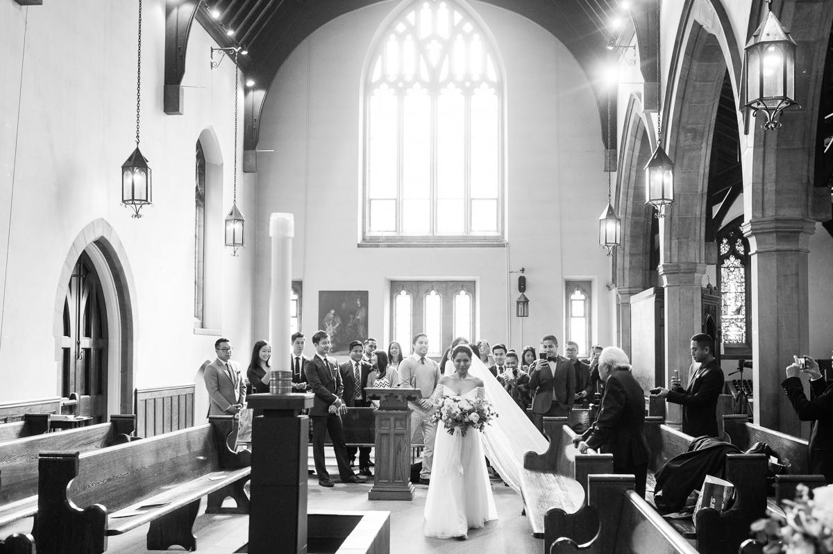 tara mcmullen photography toronto wedding photographer distillery district wedding cluny wedding photos sweet woodruff wedding flowers-008