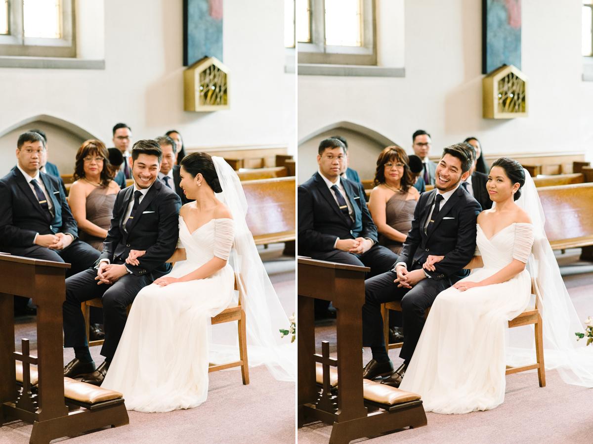 tara mcmullen photography toronto wedding photographer distillery district wedding cluny wedding photos sweet woodruff wedding flowers-010