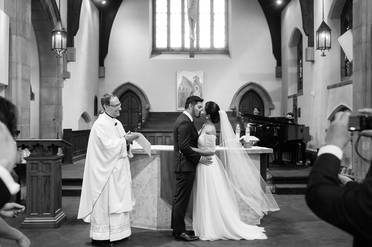 tara mcmullen photography toronto wedding photographer distillery district wedding cluny wedding photos sweet woodruff wedding flowers-016