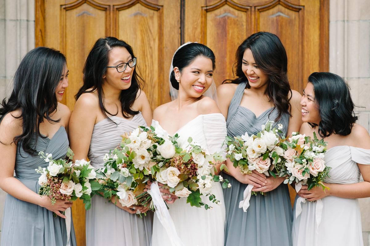 tara mcmullen photography toronto wedding photographer distillery district wedding cluny wedding photos sweet woodruff wedding flowers-018