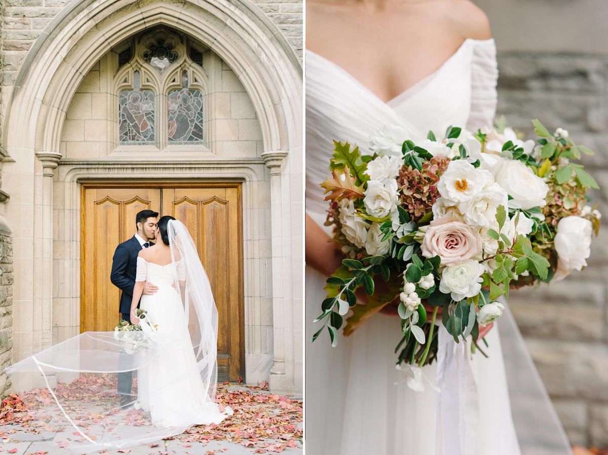 tara mcmullen photography toronto wedding photographer distillery district wedding cluny wedding photos sweet woodruff wedding flowers-020