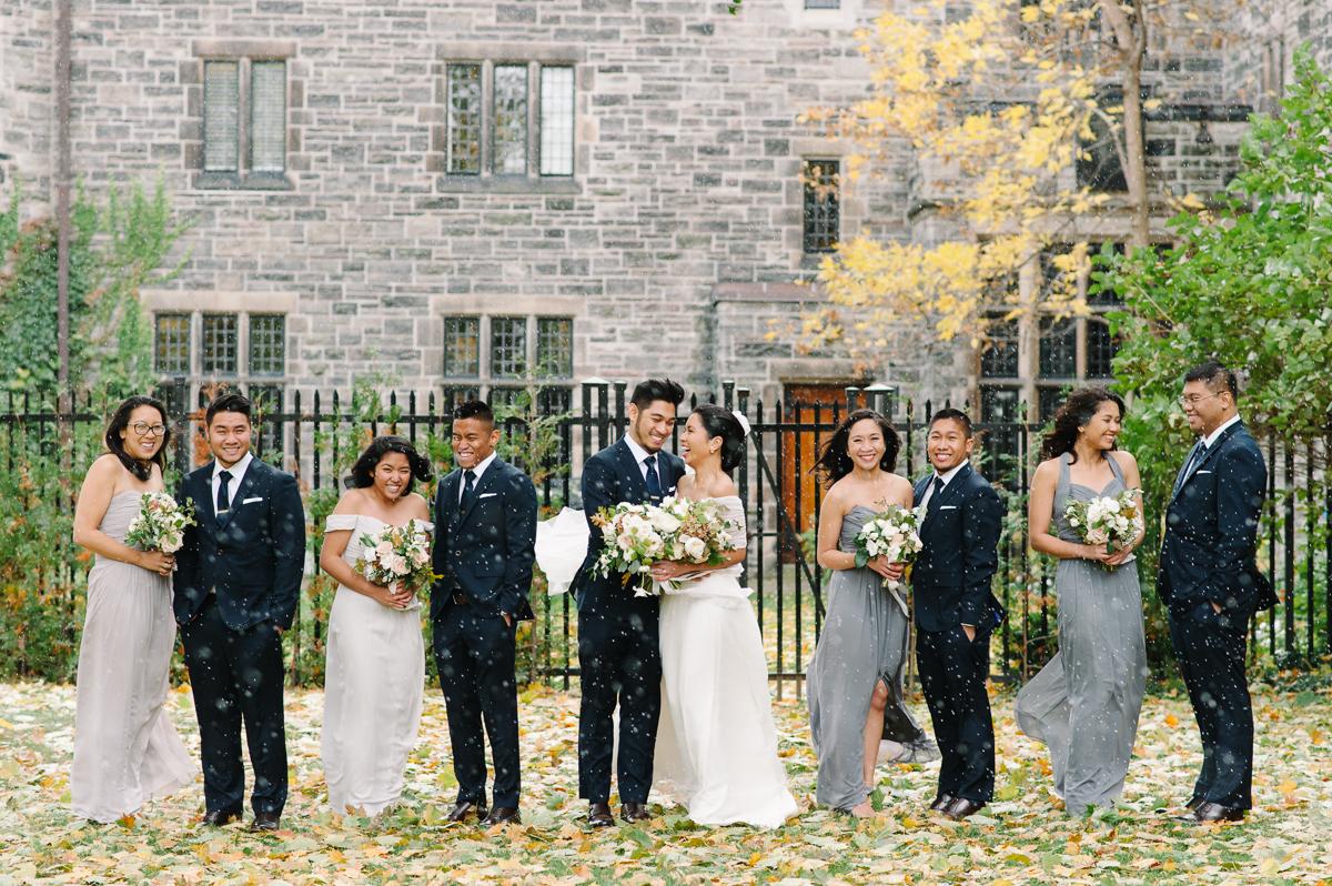 tara mcmullen photography toronto wedding photographer distillery district wedding cluny wedding photos sweet woodruff wedding flowers-021