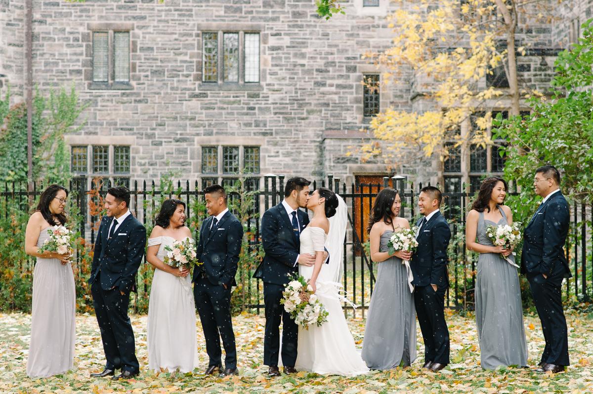 tara mcmullen photography toronto wedding photographer distillery district wedding cluny wedding photos sweet woodruff wedding flowers-022