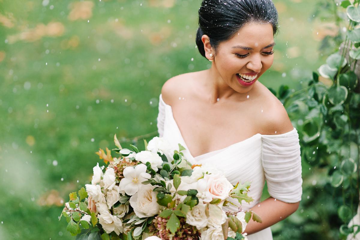 tara mcmullen photography toronto wedding photographer distillery district wedding cluny wedding photos sweet woodruff wedding flowers-023