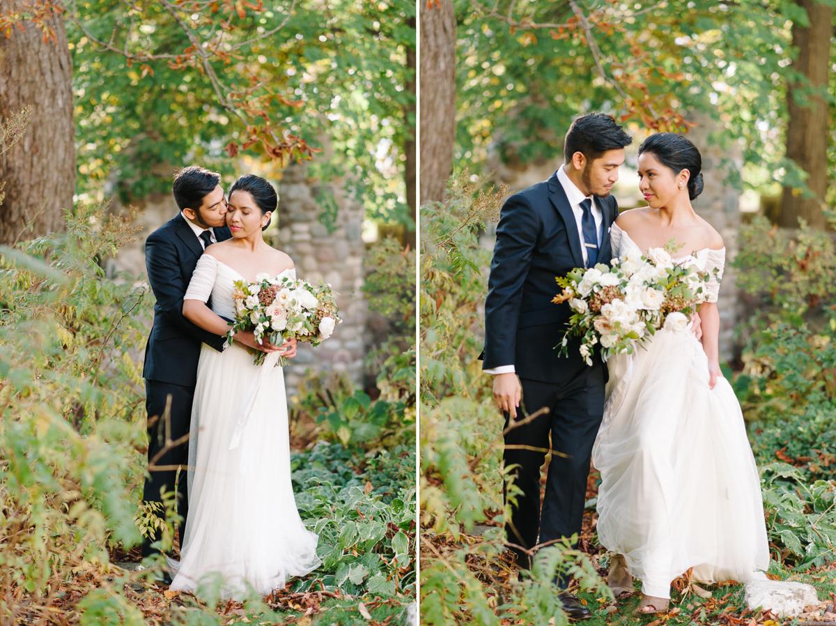 tara mcmullen photography toronto wedding photographer distillery district wedding cluny wedding photos sweet woodruff wedding flowers-024