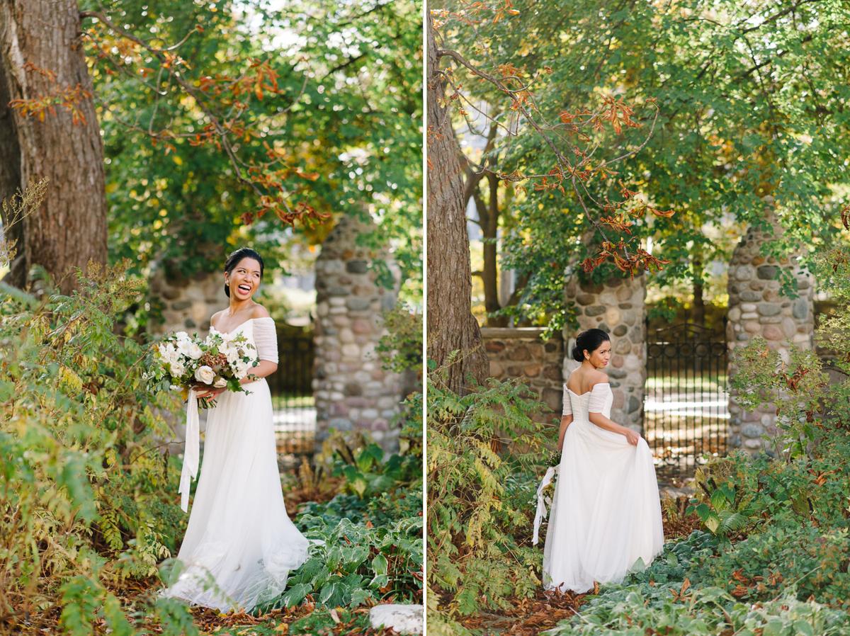 tara mcmullen photography toronto wedding photographer distillery district wedding cluny wedding photos sweet woodruff wedding flowers-027