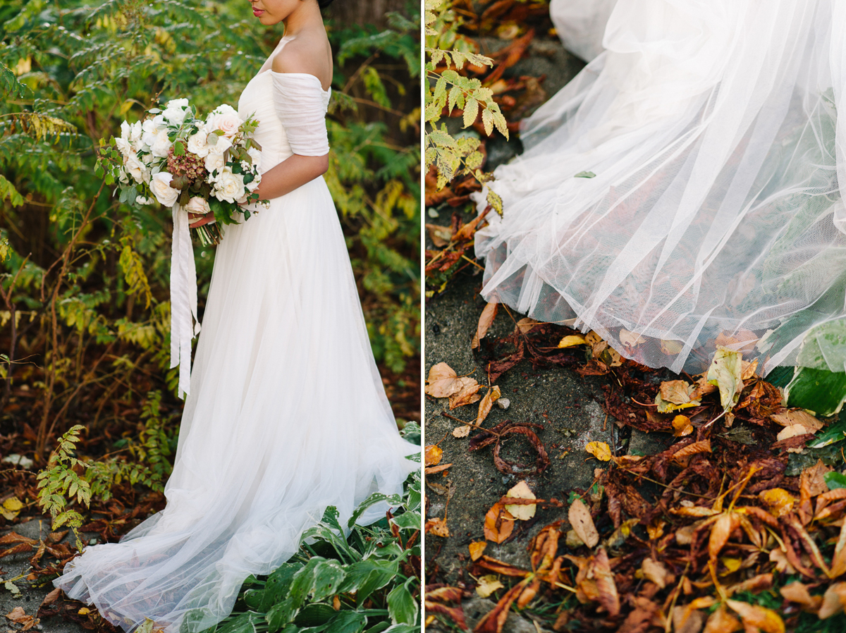 tara mcmullen photography toronto wedding photographer distillery district wedding cluny wedding photos sweet woodruff wedding flowers-030