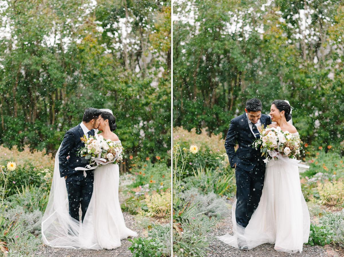tara mcmullen photography toronto wedding photographer distillery district wedding cluny wedding photos sweet woodruff wedding flowers-032