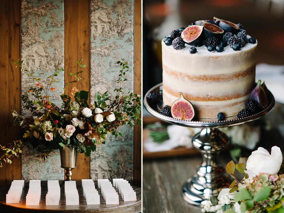 tara mcmullen photography toronto wedding photographer distillery district wedding cluny wedding photos sweet woodruff wedding flowers-036