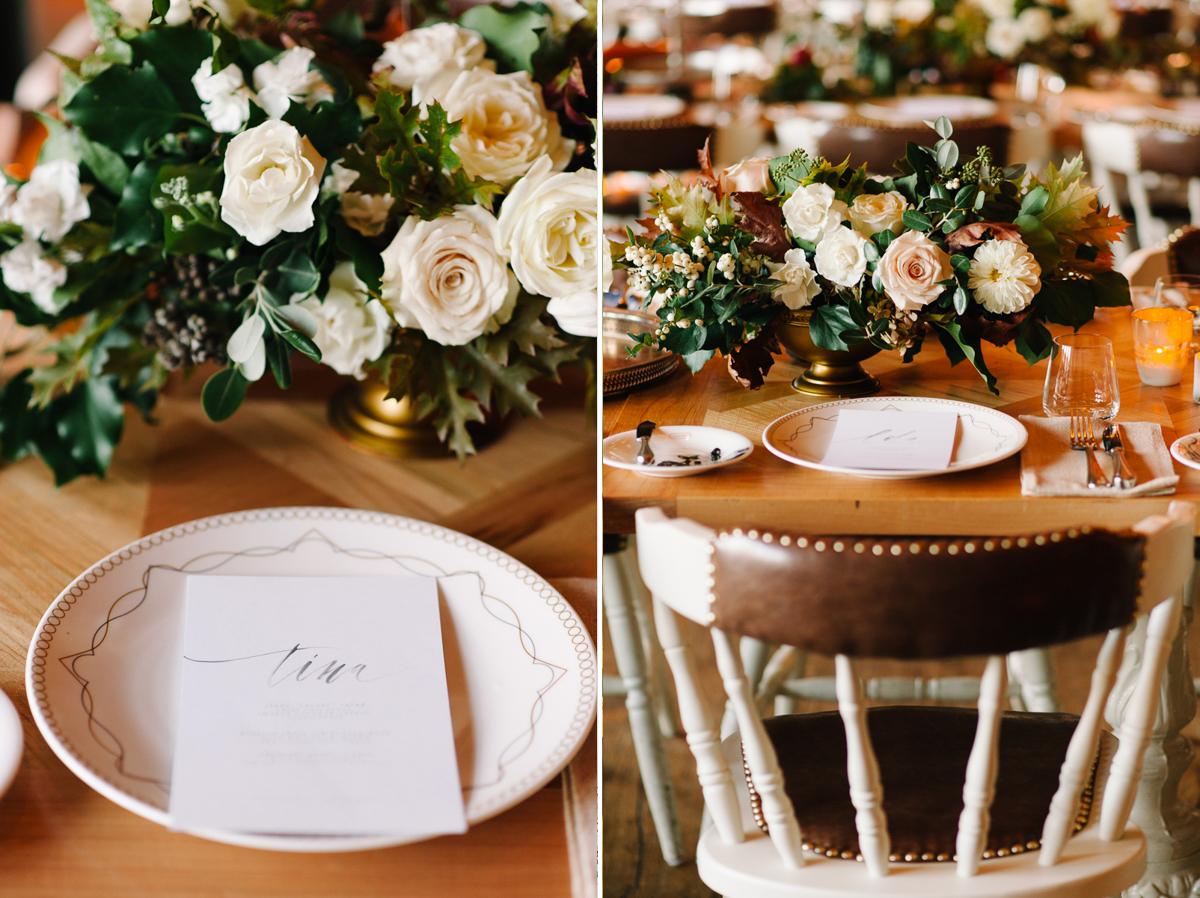 tara mcmullen photography toronto wedding photographer distillery district wedding cluny wedding photos sweet woodruff wedding flowers-042