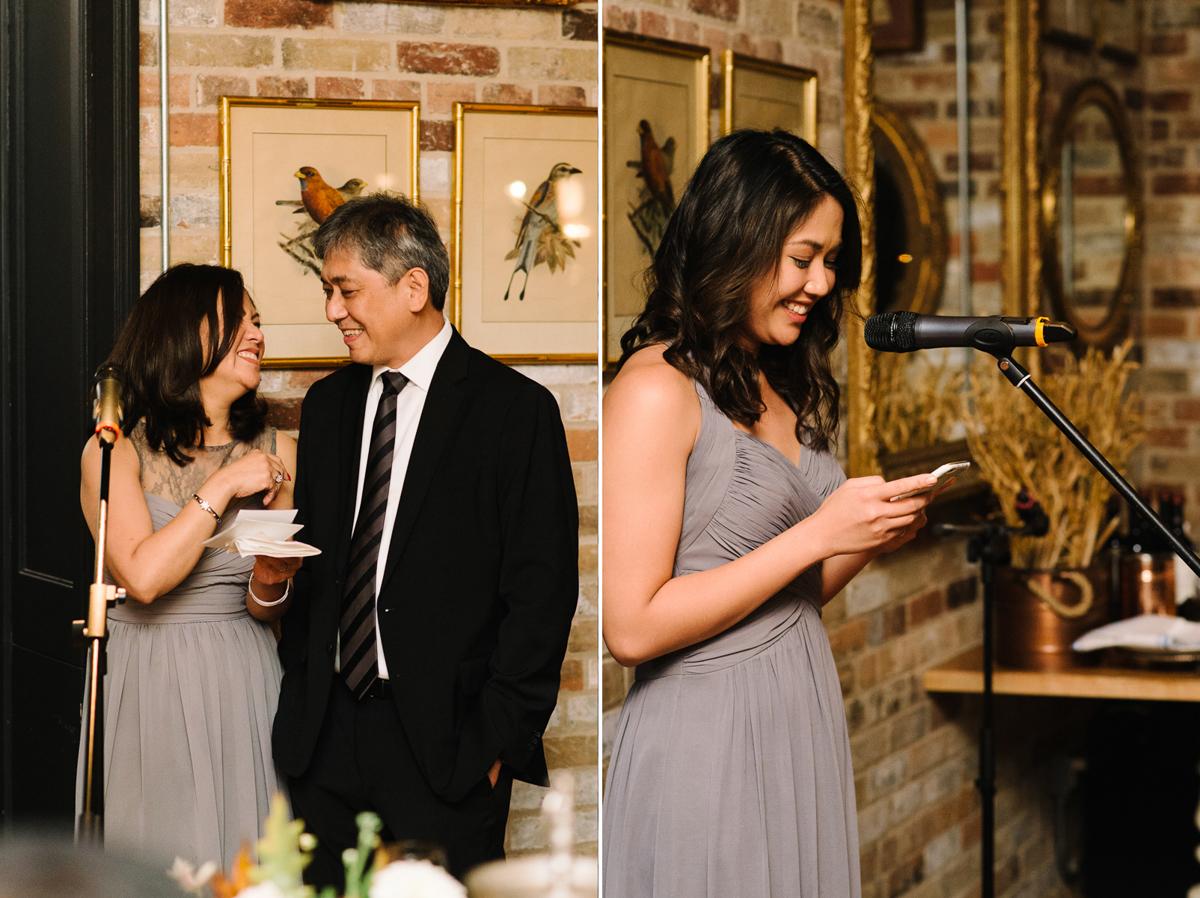 tara mcmullen photography toronto wedding photographer distillery district wedding cluny wedding photos sweet woodruff wedding flowers-051