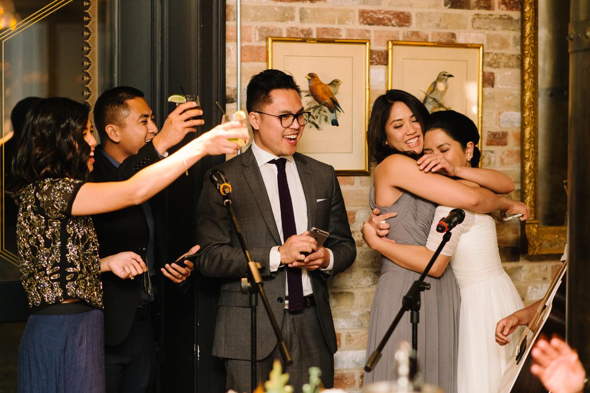 tara mcmullen photography toronto wedding photographer distillery district wedding cluny wedding photos sweet woodruff wedding flowers-054