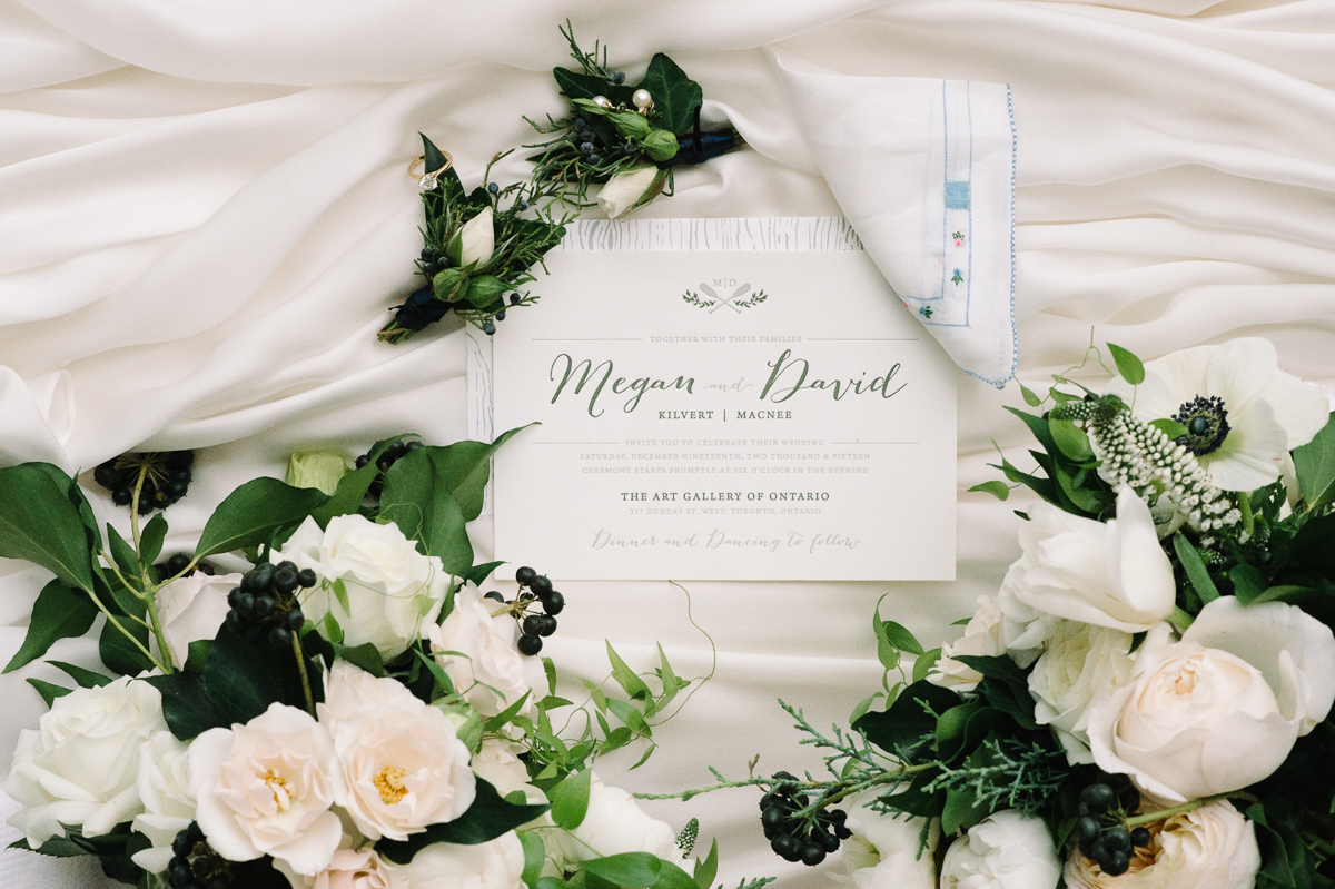 tara mcmullen photography toronto wedding photographer AGO wedding sweet woodruff flowers bliss events camp ooch wedding-001