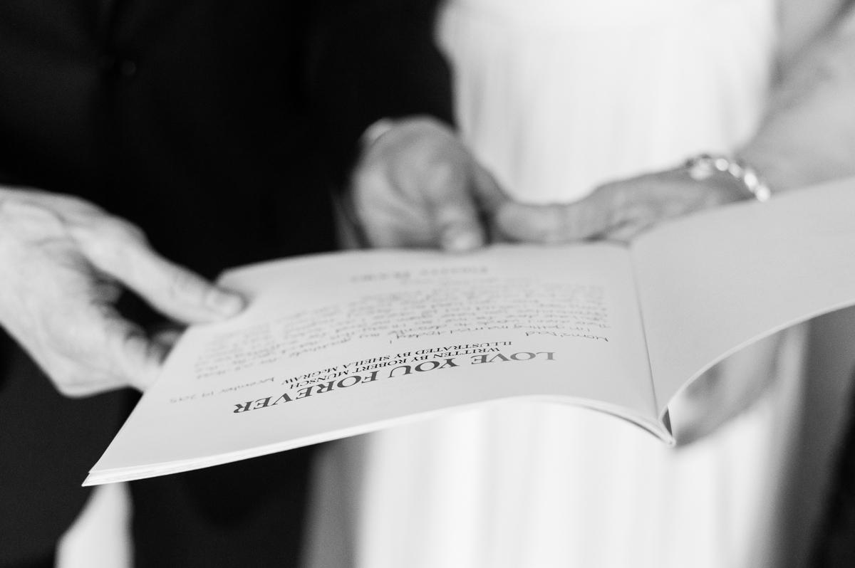 tara mcmullen photography toronto wedding photographer AGO wedding sweet woodruff flowers bliss events camp ooch wedding-010
