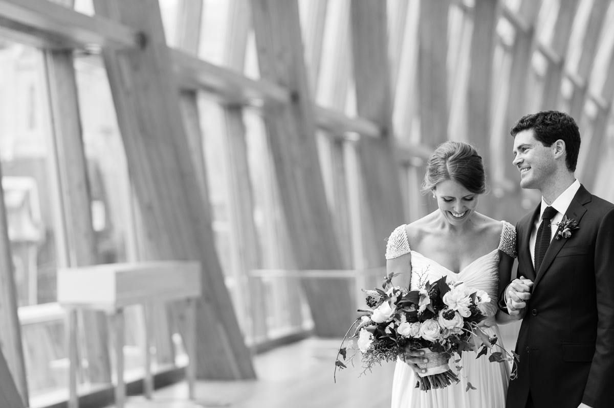 tara mcmullen photography toronto wedding photographer AGO wedding sweet woodruff flowers bliss events camp ooch wedding-016