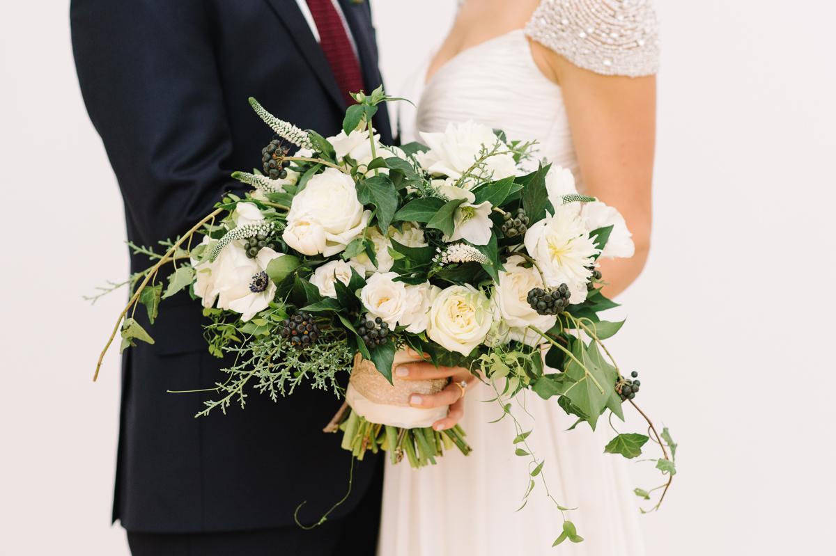 tara mcmullen photography toronto wedding photographer AGO wedding sweet woodruff flowers bliss events camp ooch wedding-017