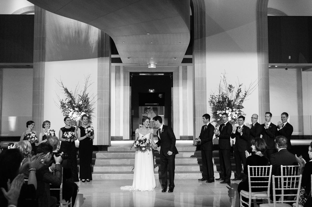 tara mcmullen photography toronto wedding photographer AGO wedding sweet woodruff flowers bliss events camp ooch wedding-029