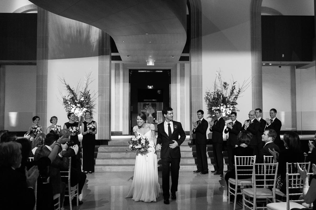 tara mcmullen photography toronto wedding photographer AGO wedding sweet woodruff flowers bliss events camp ooch wedding-030