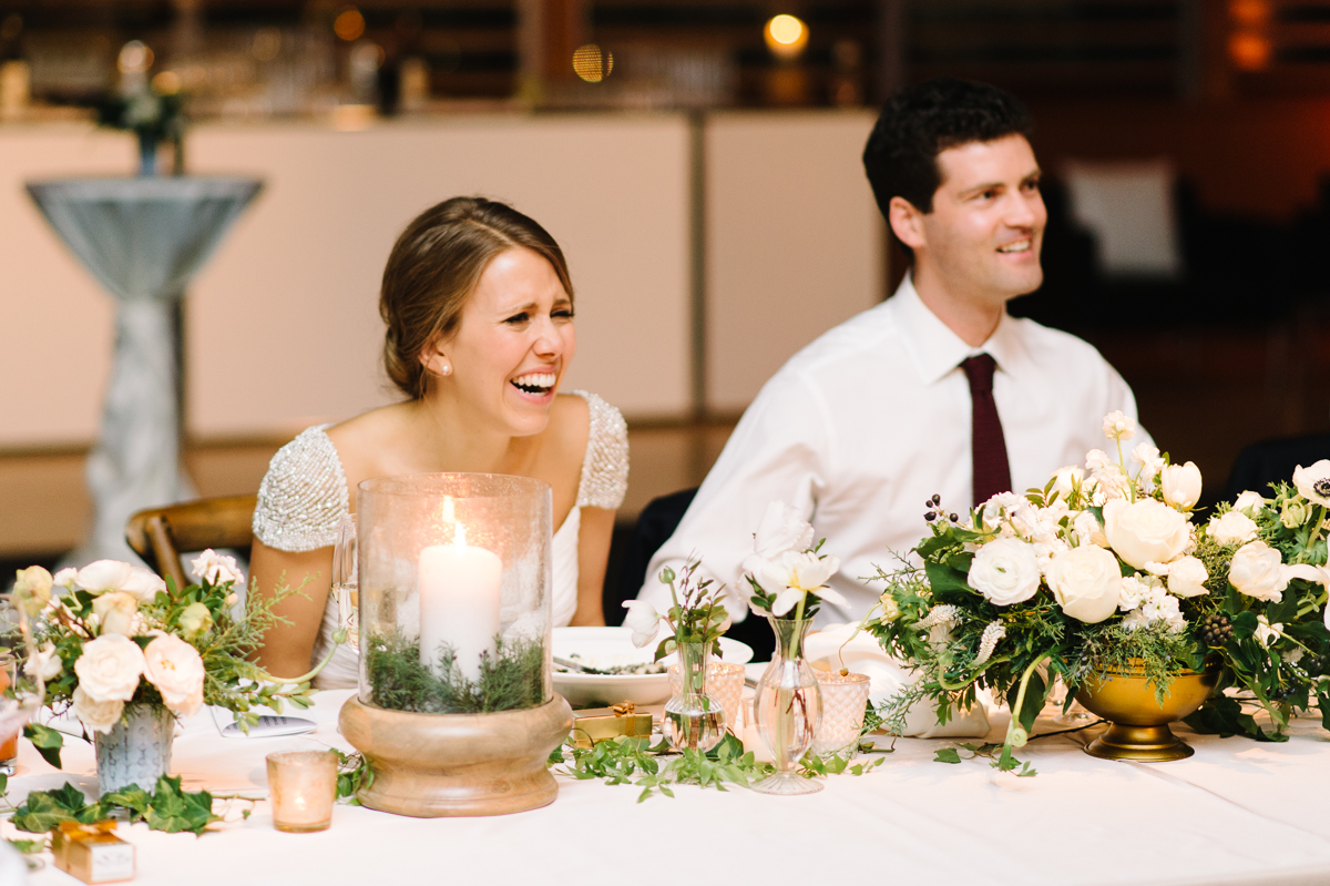 tara mcmullen photography toronto wedding photographer AGO wedding sweet woodruff flowers bliss events camp ooch wedding-043