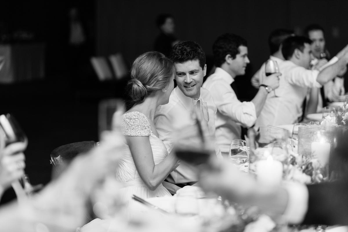 tara mcmullen photography toronto wedding photographer AGO wedding sweet woodruff flowers bliss events camp ooch wedding-045