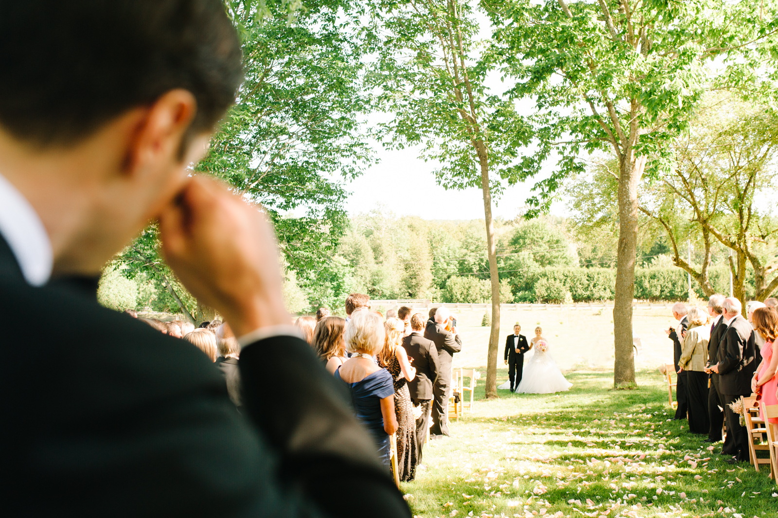 tara mcmullen photography toronto wedding photographer private estate wedding toronto cynthia martyn events toronto westway tents zuhair murad gown at-home wedding toronto-015