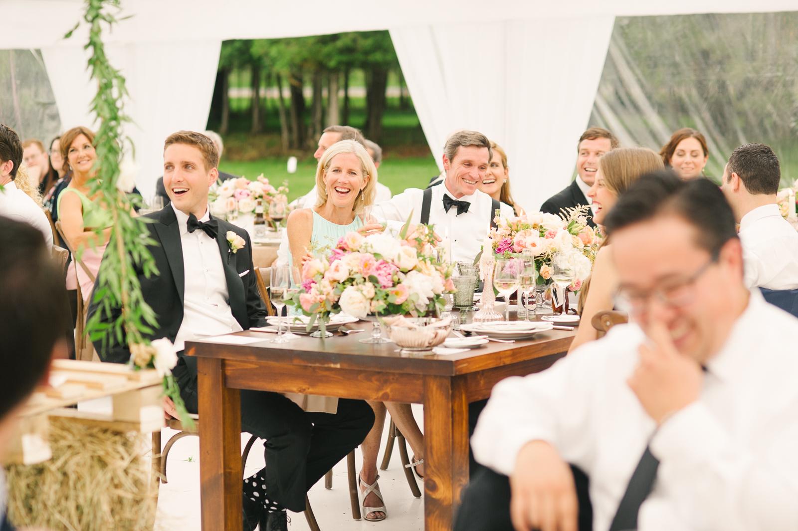tara mcmullen photography toronto wedding photographer private estate wedding toronto cynthia martyn events toronto westway tents zuhair murad gown at-home wedding toronto-039