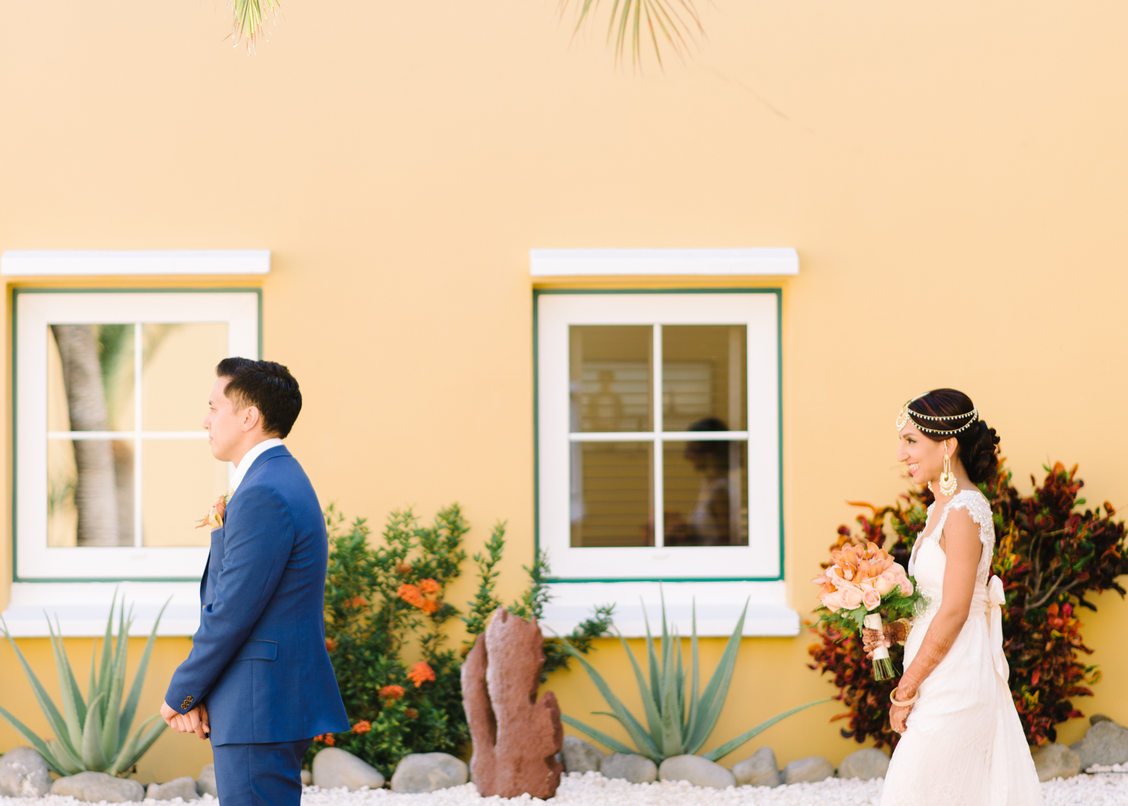 tara mcmullen photography amsterdam manor hotel wedding in aruba best wedding venue in aruba destination wedding photographer aruba indian wedding in aruba-006
