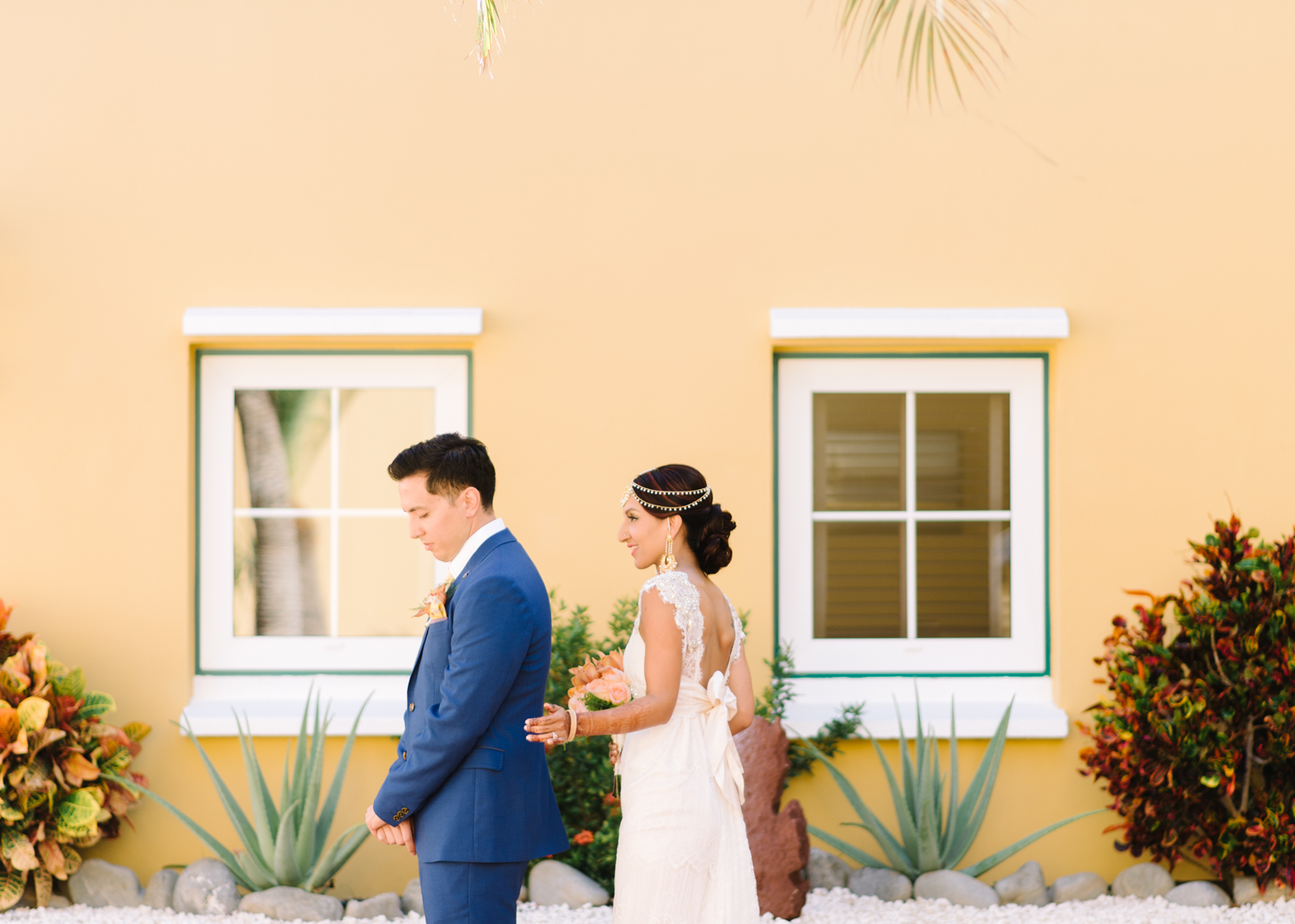 tara mcmullen photography amsterdam manor hotel wedding in aruba best wedding venue in aruba destination wedding photographer aruba indian wedding in aruba-007