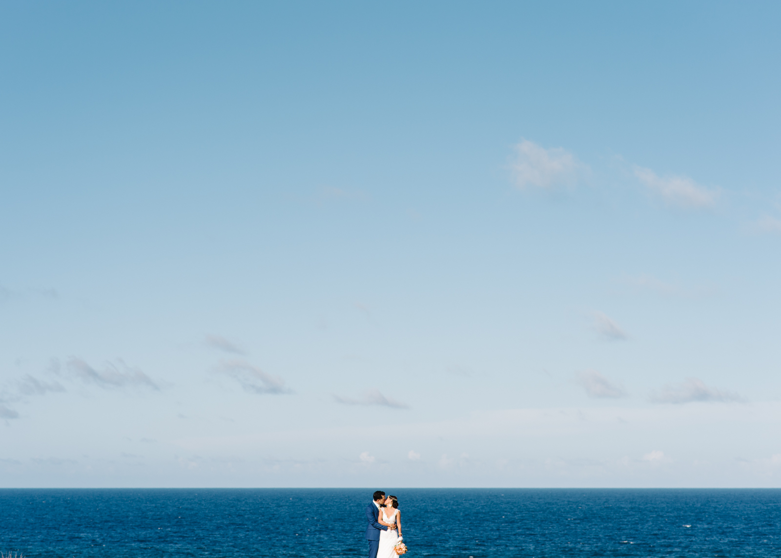 tara mcmullen photography amsterdam manor hotel wedding in aruba best wedding venue in aruba destination wedding photographer aruba indian wedding in aruba-013