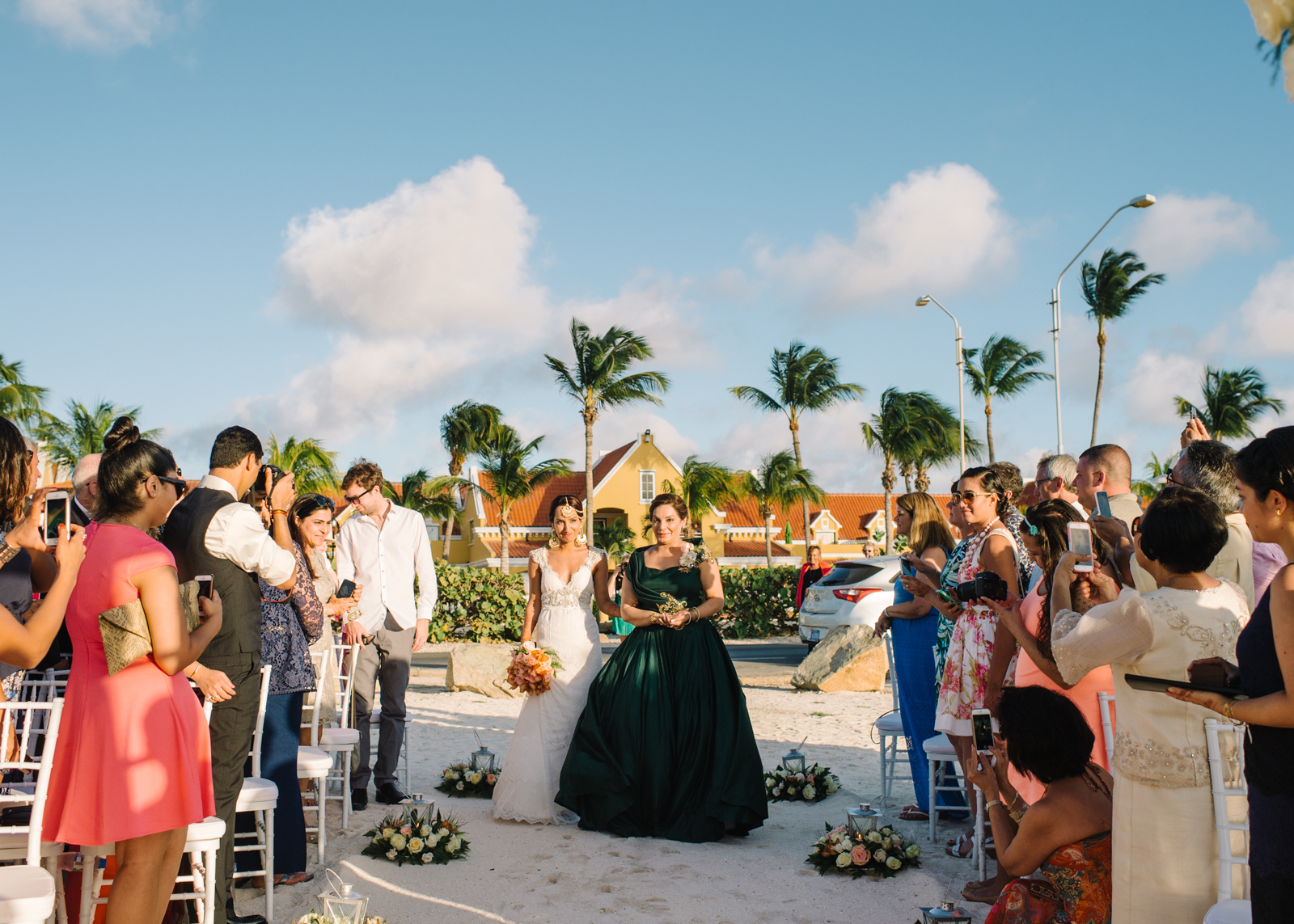 tara mcmullen photography amsterdam manor hotel wedding in aruba best wedding venue in aruba destination wedding photographer aruba indian wedding in aruba-018