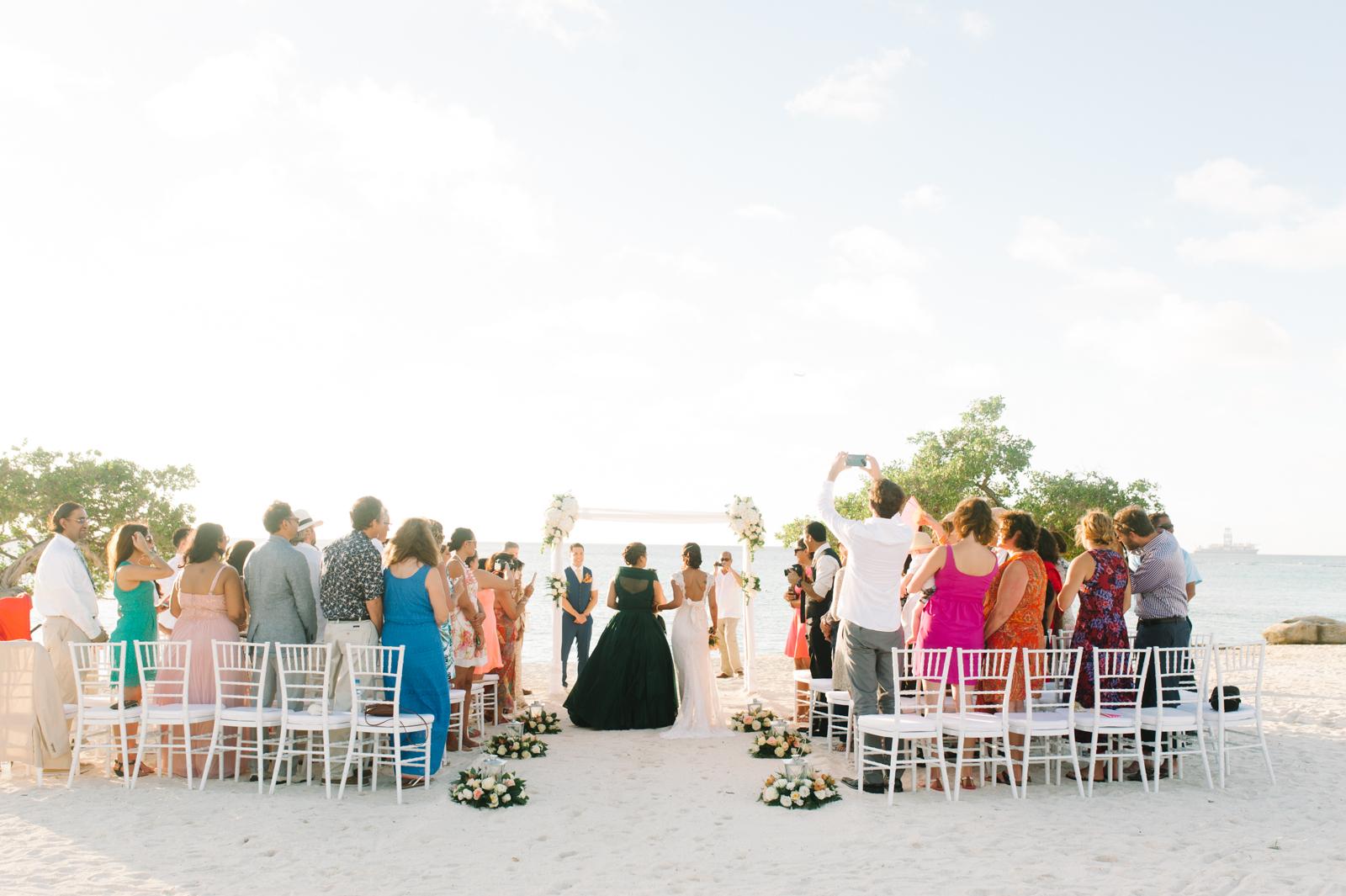 tara mcmullen photography amsterdam manor hotel wedding in aruba best wedding venue in aruba destination wedding photographer aruba indian wedding in aruba-019
