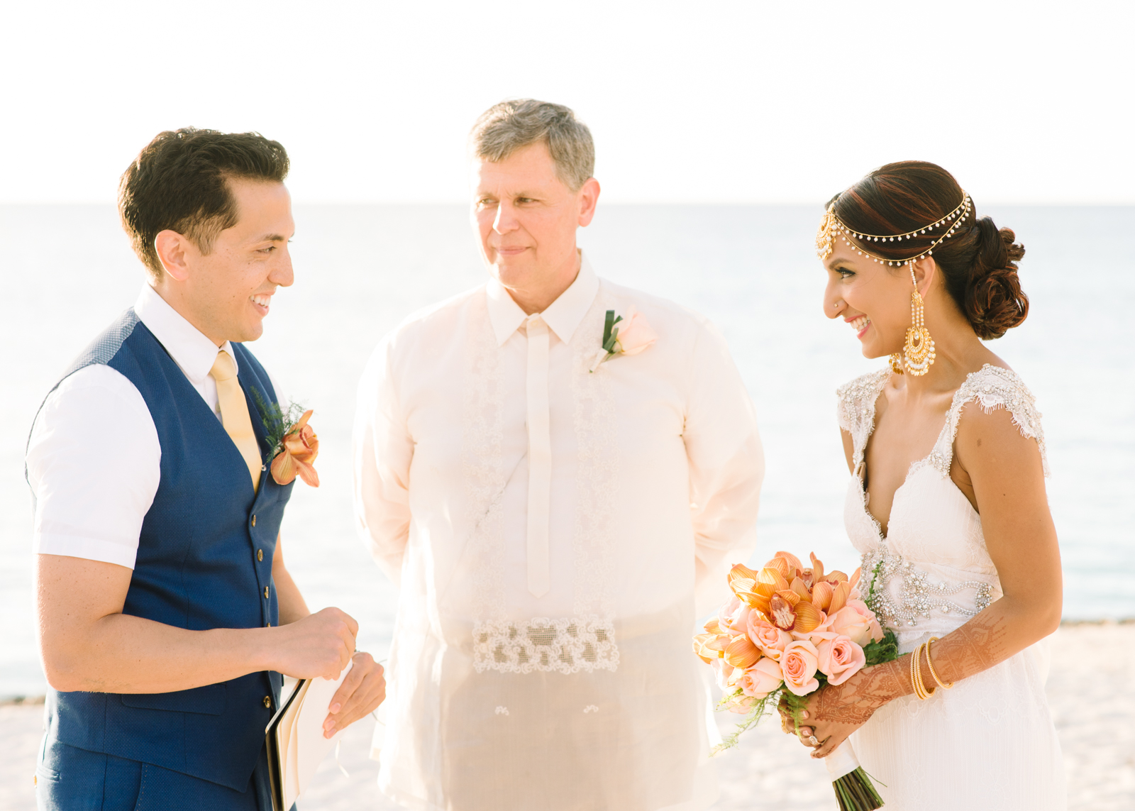 tara mcmullen photography amsterdam manor hotel wedding in aruba best wedding venue in aruba destination wedding photographer aruba indian wedding in aruba-023