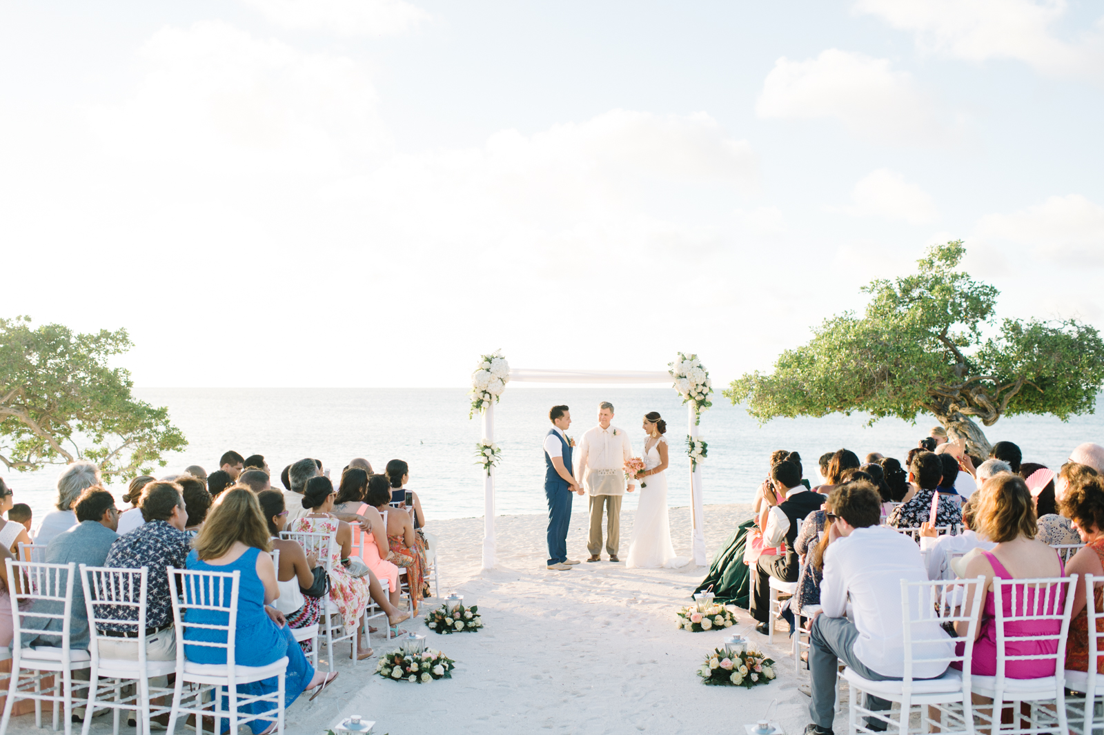 tara mcmullen photography amsterdam manor hotel wedding in aruba best wedding venue in aruba destination wedding photographer aruba indian wedding in aruba-025