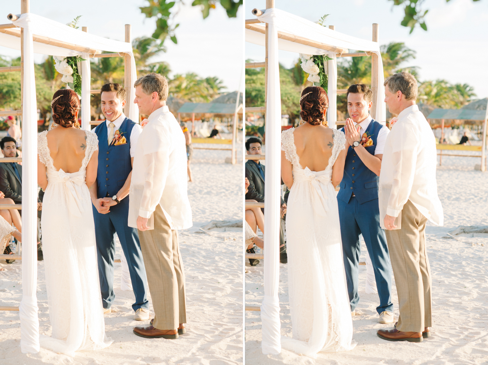 tara mcmullen photography amsterdam manor hotel wedding in aruba best wedding venue in aruba destination wedding photographer aruba indian wedding in aruba-026