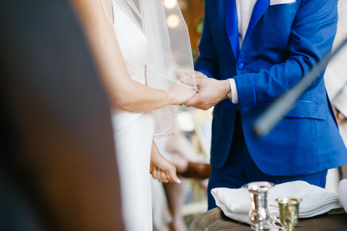 tara mcmullen photography leons wedding toronto best loft wedding venues toronto documentary wedding photographer toronto cherry blossom wedding sweet woodruff wedding toronto-018