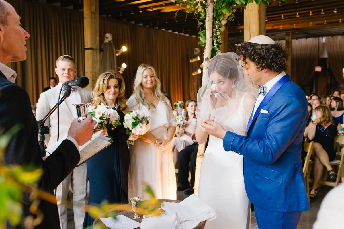 tara mcmullen photography leons wedding toronto best loft wedding venues toronto documentary wedding photographer toronto cherry blossom wedding sweet woodruff wedding toronto-022