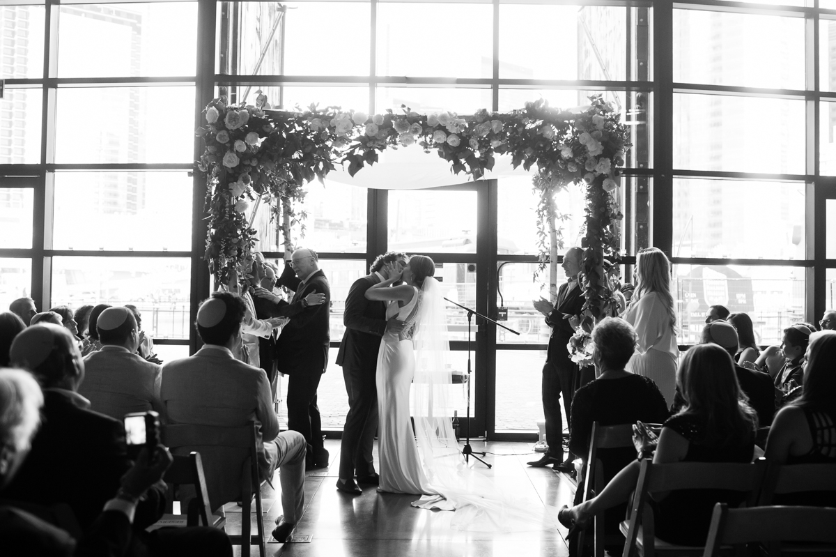 tara mcmullen photography leons wedding toronto best loft wedding venues toronto documentary wedding photographer toronto cherry blossom wedding sweet woodruff wedding toronto-025